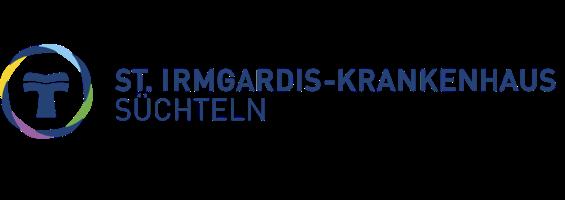 irmgardis_suechteln-logo